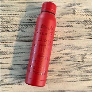 Peloton Legacy Bottle